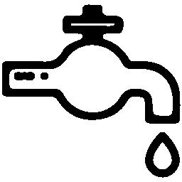 diversArtboard 4