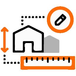 orangeArtboard 1