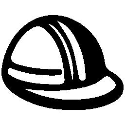 persosArtboard 1